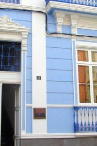 centro-perojo-fachada