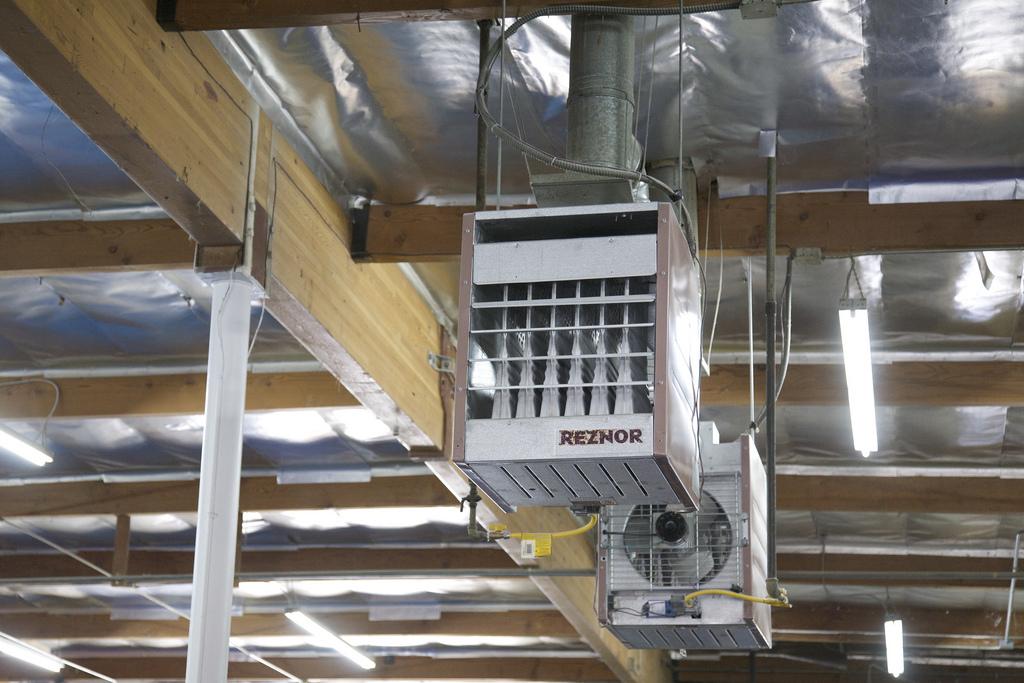 Curso de Montaje e instalaciones de frío industrial
