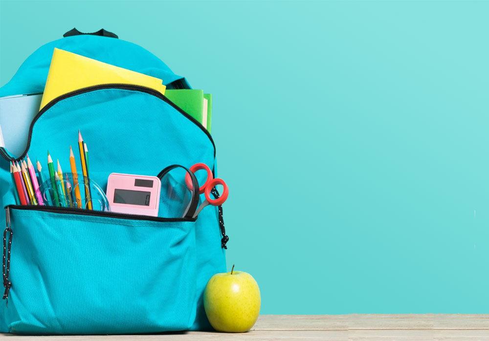 La calidad en la orientación escolar
